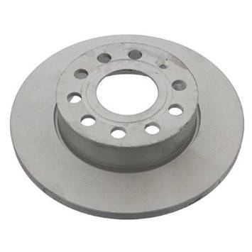Тормозной диск Фольксаген кадди /Caddy/ Octavia 2004- Тормозной диск MAXGEAR 19-0820  передний вентилируемый , фото 2