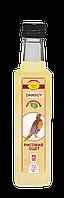 Рисовий оцет Dansoy 220 мл dansoy-rice-220, КОД: 1082484