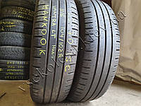 Шины бy 195/70 R15c Hankook