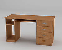 Стол компьютерный СКМ 11