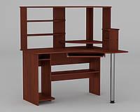 Стол компьютерный угловой СУ 10, фото 1