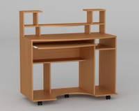 Стол компьютерный Комфорт 1, фото 1