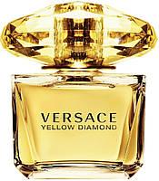 Versace Yellow Diamond (Версаче Йеллоу Даймонд) edt 50 ml (ORIGINAL)