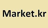 www.Market.kr.ua