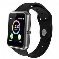 Наручные часы Smart Q7SP смарт вотч / умные часы / фитнес трекер / фитнес браслет
