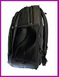 Школьный, повседневный, городской рюкзак, фото 2