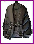 Школьный, повседневный, городской рюкзак, фото 3