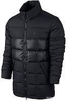 Мужской пуховик  Nike Alliance Jacket-550