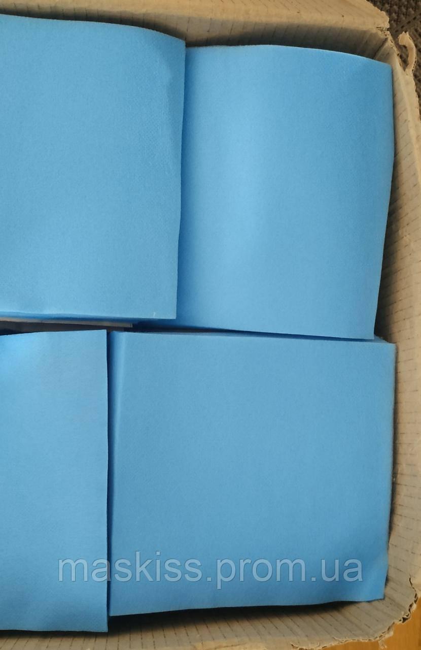 Спанбонд раскроенный 0,30 коп лист