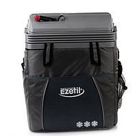 Автохолодильник 20 л, Ezetil E21 12V ESC, фото 1