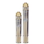 Скважинные электронасосы Насосы плюс оборудование 4SKm150