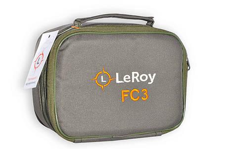 Сумка для кормушек LeRoy Feeder Case 3, фото 2