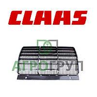 Сегмент зернового підбарабання Claas Mega 202