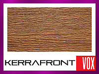 Фасадные панели (сайдинг) ПВХ Kerrafront VOX (Керрафронт Вокс) .