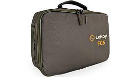Сумка для кормушек LeRoy Feeder Case 5