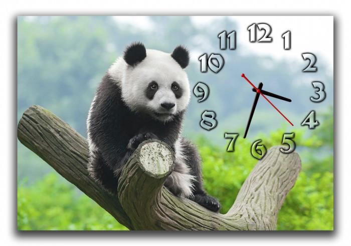 Часы настенные 30х45см Z 313