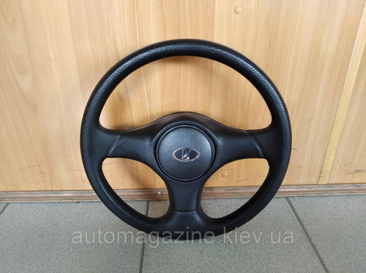 Кермо ВАЗ 2101 - 2107 (Туреччина)