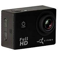 Видеокамера AirOn Simple Full HD Black 4822356754471, КОД: 194747