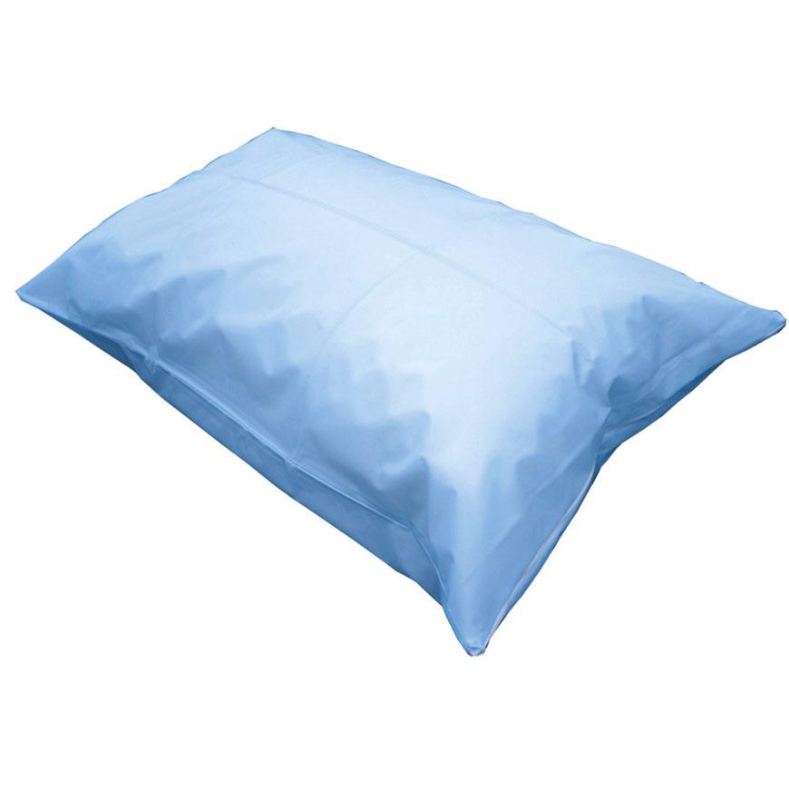 Наволочка на подушку 50х70см ПВХ