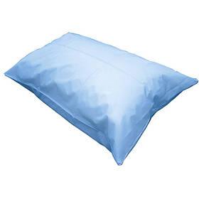 Наволочка на подушку 50х70 ПВХ