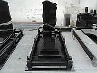 Памятник №105