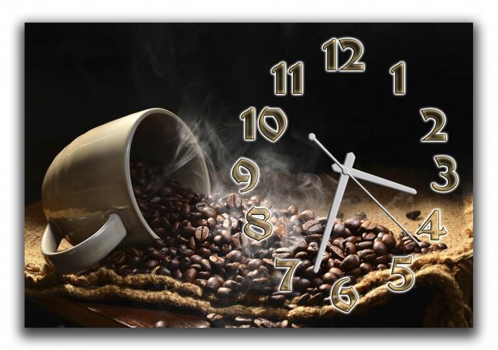 Часы настенные 30х45см Z 308