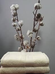 Махровое полотенце 70х140, 100% хлопок 550 гр/м2, Пакистан, Ваниль