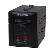 Стабилизаторы напряжения ARUNA SDR 5000