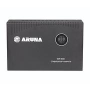 Стабилизаторы напряжения ARUNA SDR 8000