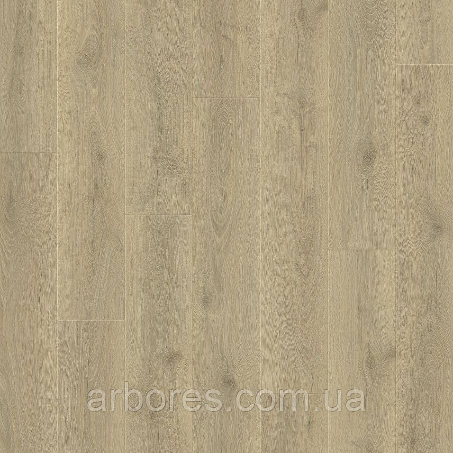 "Ламинат Pergo original Excellence MODERN PLANK - SENSATION L0231-03868 Дуб ""Сити"""