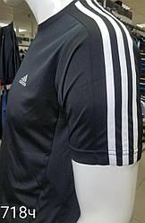 Футболка для мужчин (спортивная футболка) хорошего качества