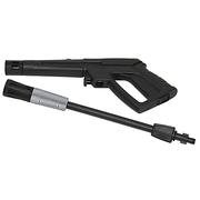 Комплектующие Насосы плюс оборудование Пистолет с насадкой для моек высокого давления GARDEN CW