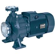 Поверхностные электронасосы Насосы плюс оборудование CP65-50/7,5