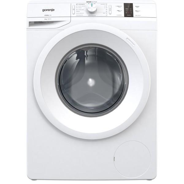 Стиральная машина автоматическая Gorenje WP 6YS3 (PS15/11080)