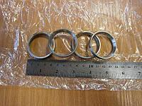 Седло впускного клапана (1шт.) FAW-1031,1041 (дв.3.17) (Фав)