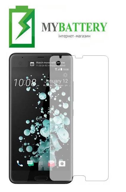 Защитное стекло Huawei Mate 10 Lite (RNE-L01/ RNE-L21)/ Nova 2i 2,5 D