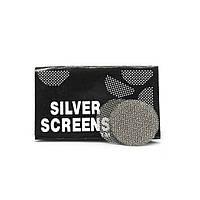 Комплект сіточок Silver Screens 16 мм 5 шт