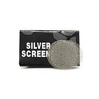 Комплект сіточок Silver Screens 20 мм 5 шт