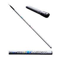 Маховое удилище Rich Sport Fishing Star Dust Pole 5 м