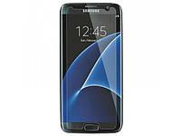 Защитное стекло для Samsung Galaxy S7 Edge (0.3 мм, 2.5D)