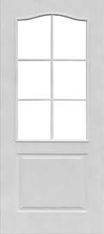 Дверь под стекло (2000х900)