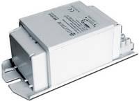 Баласт електромагнітний для ртутної ЛВТ 125W