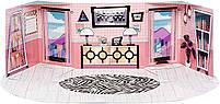 Мебель для куклы ЛОЛ Сюрприз Кабинет Леди-Босс - LOL Surprise Furniture Boss Queen 570042, фото 4
