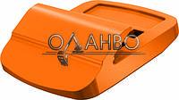 15206 - межадаптерная защита CombiParts для ковшей погрузчиков