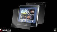 Бронированная защитная пленка для всего корпуса Samsung GT-N8000 Galaxy Tab Note 10.1