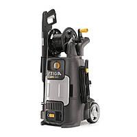 Мийка високого тиску електрична STIGA HPS235R