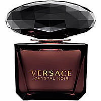Versace Crystal Noir Eau De Parfum edp 50 ml (ORIGINAL)