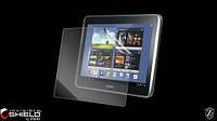 Бронированная защитная пленка для Samsung Galaxy Tab Note 10.1 GT-N8000