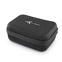 Кейс AIRON размер S для экшн-камер AC112 69477915500106, КОД: 195970