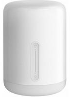 Лампа MiJia Bedside Lamp 2 CN, фото 1